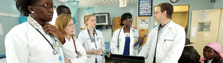 visiting-docs