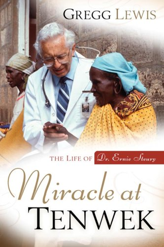 Miracle-at-Tenwek-book-cover