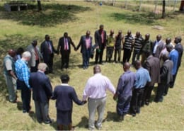Bomet-Dedication-Prayer