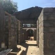 Bomet Reconstruction