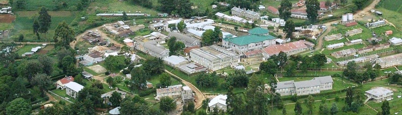 tenwek-aerial