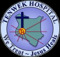 tenwek-hospital-logo