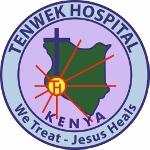 tenwek logo